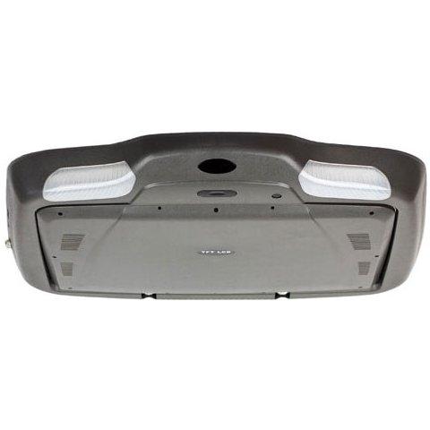 Потолочный TFT ЖК монитор с диагональю 19 дюймов для автобусов Превью 2