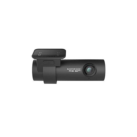 Видеорегистратор с GPS, Wi-Fi, G-сенсором и датчиком движения BlackVue DR750S-2СH Превью 1