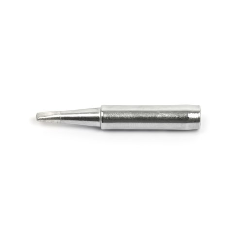 Soldering Iron Tip ATTEN 900M-T-2.4D Preview 1